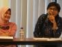 Diskusi Kartini-Koran Tempo-Yogyakarta