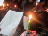 2-malam-kudus-mengiringi-doa-umat-gki-yasmin