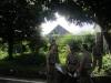4-penjagaan-ketat-satpol-pp-di-lokasi-gki-yasmin