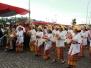 Hari Nyepi-Monas