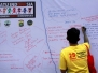 Indonesia Tanpa Diskriminasi 28 Oktober