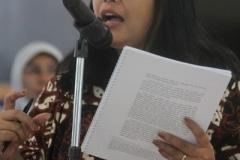 LBH APIK: Peradilan Khusus Korban KDRT