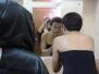 LGBT  mengguncang Panggung di Galeri Nasional