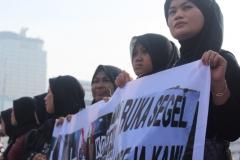 Menolak Award SBY