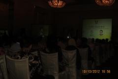 Nabil Award: Musdah Mulia