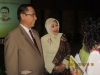 Nabil Award