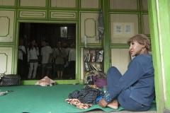 Ponpes Waria Al Fatah Yogyakarta Studi Banding ke Ponpres Jepara