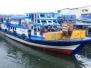"""Pulau Bira Besar : """"Pulau Primadona yang dilupakan""""."""