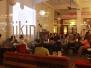 Rabu Perempuan Tjikini Cafe - Merebut kembali ruang internet