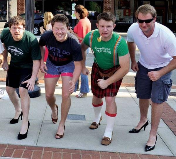 high-heels-race03