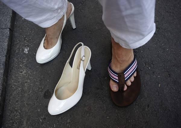 high-heels-race08