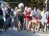 high-heels-race10