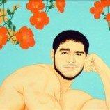 <!--:id--> Cauro hige, keluar dari penjara maskulinitas<!--:-->