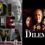 "<!--:id-->Film Dilema Yang ""Galau""<!--:-->"