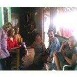 <!--:id-->Kebaya, Organisasi Transgender di Yogyakarta<!--:-->