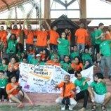 <!--:id-->Aktivis Film Maker Berkumpul Di Malaysia<!--:-->