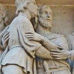 <!--:id-->Sejarah Dunia Tentang Percintaan Sejenis <!--:-->