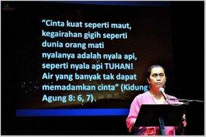 Foto: Salihara.org