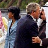 <!--:id-->Budaya Keintiman Sesama Laki-laki di Arab<!--:-->