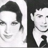 <!--:id-->4 Perempuan Cantik di Dunia Yang Dulunya Adalah Lelaki<!--:-->