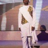 <!--:id-->Cerita dibalik Kontes Mr Gay World 2012<!--:-->