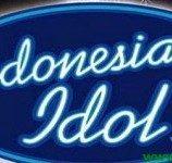 <!--:id-->Indonesian Idol 2012 Melecehkan Cowok Feminin<!--:-->
