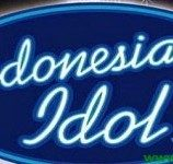 <!--:id-->Indonesian Idol 2012 Lebih Baik <!--:-->