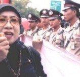 <!--:id-->Pemilukada Jakarta di Mata Waria<!--:-->