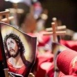 <!--:id-->Pendeta Anglikan Selandia Baru Klaim Yesus 'Kemungkinan' Gay<!--:--><!--:en-->Jesus as an openly gay man<!--:-->