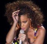 <!--:id-->Rihanna Dapat Pasangan Lesbian Lagi?<!--:-->