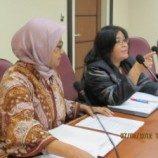 <!--:id-->Pelecehan di Indonesian Idol, AMPATI: KPI Tak Punya Sikap<!--:-->