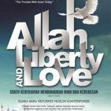 <!--:id-->Download Gratis Buku : Allah,Liberty And Love<!--:-->