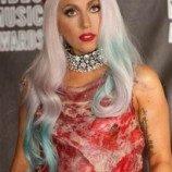 <!--:id-->Pesan Lady Gaga Dalam Bad Romance<!--:-->
