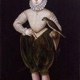 <!--:id-->James 1, Raja Inggris yang Flamboyan<!--:-->