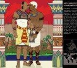 <!--:id-->Kehidupan Gay Era Mesir Kuno<!--:-->