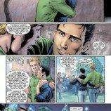 <!--:id-->Komik Super Hero Gay &#8220;Green Latern&#8221; Rilis 6 juni 2012<!--:-->