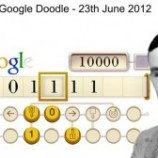 <!--:id-->Tokoh Gay Alan Turing, Hari ini ada di logo google<!--:-->