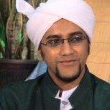 """<!--:id-->Lebih Dekat Dengan """"Habib"""" Hassan<!--:-->"""