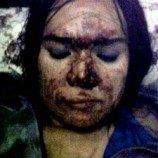 <!--:id-->FPI Kembali Menyiksa Waria Di Makasar<!--:-->