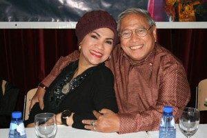 (photo : indonesianfilmcenter.com)