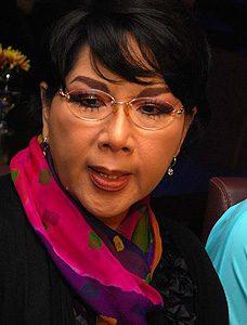 (photo :kapanlagi.com)