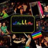<!--:id-->Menjadi Gay dan Lesbian Lebih Mudah di Saudi Arabia<!--:--><!--:en-->The Kingdom in the Closet<!--:-->