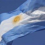 <!--:id-->Argentina: Pasangan Gay Tercatat Di Akte Kelahiran Anak<!--:-->