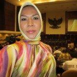<!--:id-->Anggota MPR RI Diingatkan Hak LGBT<!--:-->