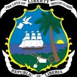 <!--:id-->Senat  Liberia mengkriminalkan pernikahan sesama jenis<!--:--><!--:en-->Liberia: Senate votes to criminalise gay marriages<!--:-->