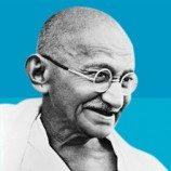 <!--:id-->Benarkah Gandhi Penyuka Sejenis?<!--:-->