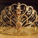 <!--:id-->Aturan Baru Miss Universe Membolehkan Peserta Transeksual <!--:-->