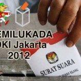 <!--:id-->Siaran Pers Ourvoice: Cagub DKI Harus Lindungi LGBT di Jakarta<!--:-->
