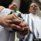 <!--:id-->Pelegalan Kesetaraan Pernikahan Memiliki  Dampak Positif Terhadap Perekonomian Amerika<!--:--><!--:en-->New York Gay Marriage Generated $259 Million In Economic Impact For NYC, According To Report<!--:-->