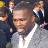 <!--:id-->50 Cent, Rapper Homophobia kini Gay Friendly<!--:-->